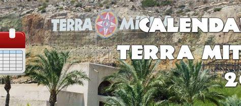 Blog sobre Terra Mítica. Noticias, descuentos y 2x1