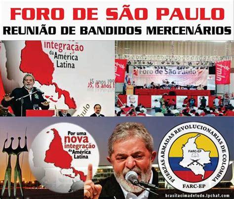 BLOG VERA LUCIA: Governo Lula/Dilma   Impeachment?