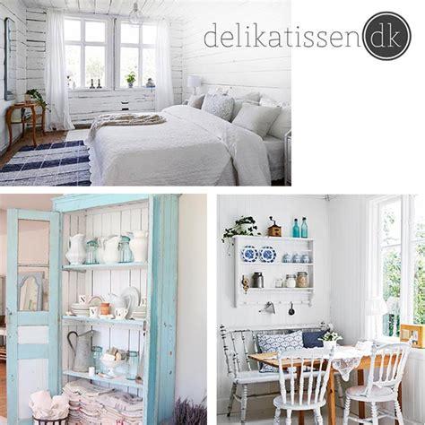 Blogs de decoración: ¡los 6 imprescindibles!