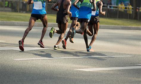 Blogs de Runners   Deporvillage Magazine