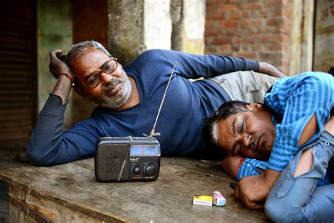 Blogs: Samir Chopra on television and radio commentary ...