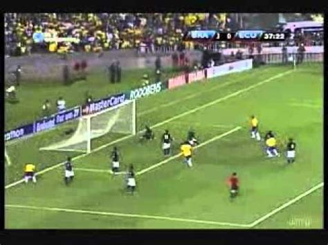 Bloopers del futbol ecuatoriano   YouTube