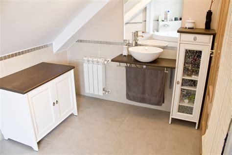 Blootiful: Muebles de baño: antes y después de los ...