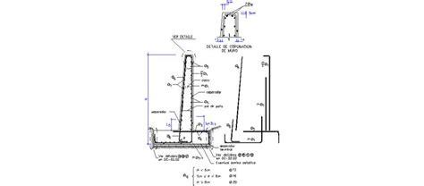 Bloques AutoCAD Gratis   Elementos estructurales de ...