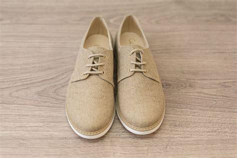 Blucher comunión lino Clarys 2845 en 2020   Zapato de ...