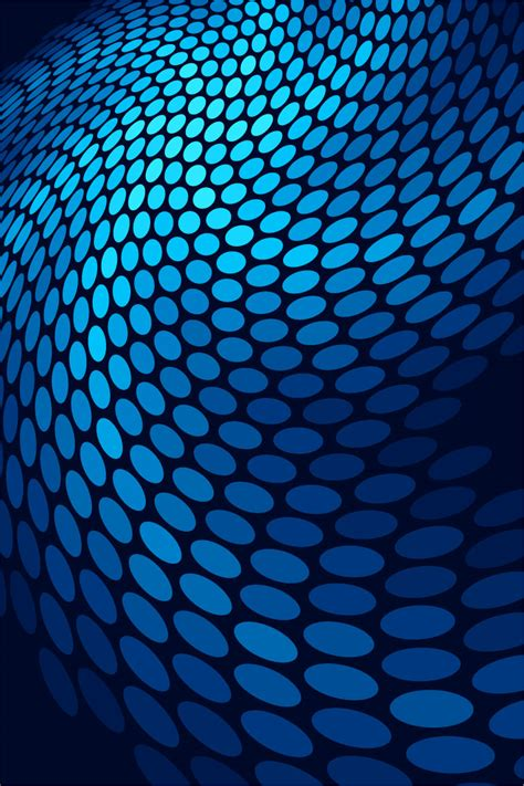 blue background  16823  Free EPS Download / 4 Vector