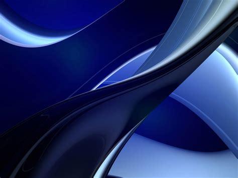 Blue Desktop Wallpaper ~ Maybe Navy Blue