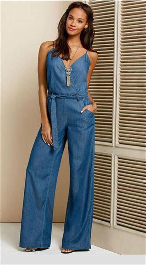 Blue Jumpsuit | Dressed Up Girl