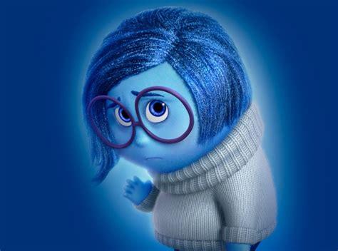 Blue Monday o Lunes Triste: ¿Qué es el #BlueMonday y qué ...