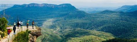 Blue Mountains   Sydney, Australia   sydney.com