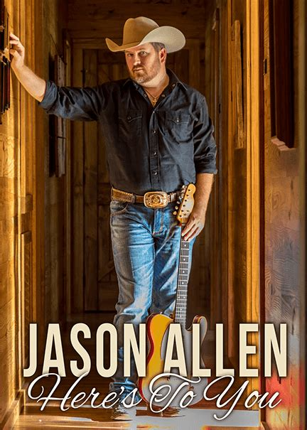 Blue Sky Songtellers presents   An Evening with Jason ...