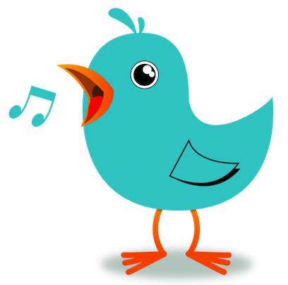 Blue Tree Music Education Rockin' Robins Class