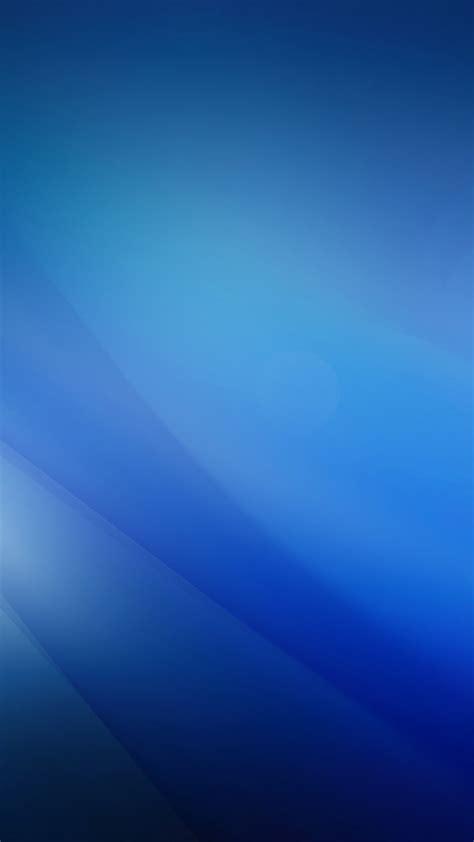 Blue Wave Wallpaper  76+ images