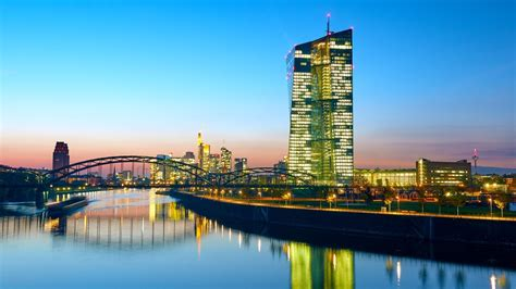 BlueBay LLP   European bank healing and disintermediation