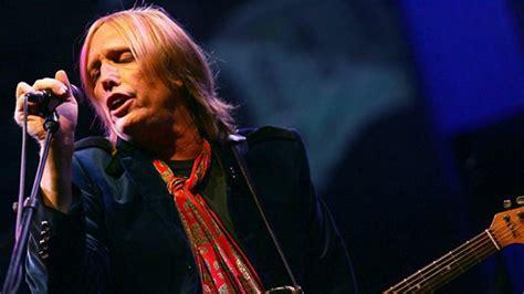 BMD Picks: Our Favorite Tom Petty Videos | Birth.Movies.Death.