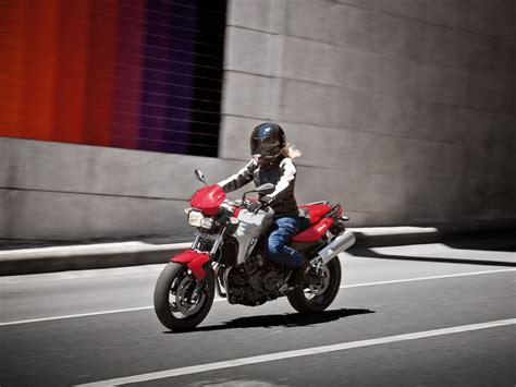 BMW F 800 R – Consejos de compra de segunda mano | Blog de ...