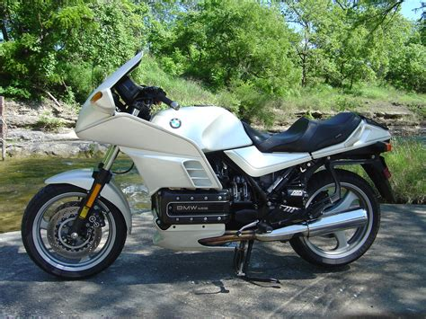 BMW K100   Wikiwand