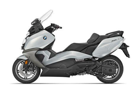 BMW Motorrad anuncia sus novedades para el año 2020   Neomotor