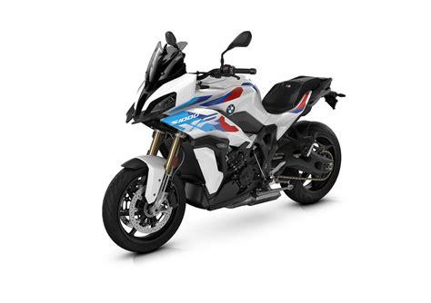 BMW Motorrad Archivos   Revista del motor
