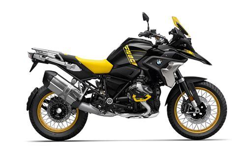 BMW R 1250 GS 2021   Precio, fotos, ficha técnica y motos ...