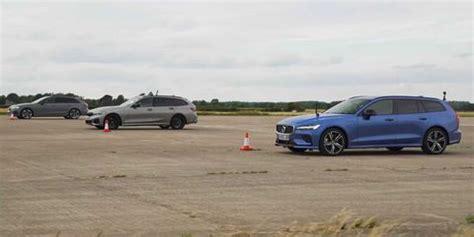 BMW X1 2022: La tercera generación ya rueda