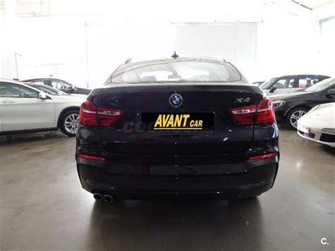 BMW x4  2014    30.900 € en Las Palmas | Coches.net