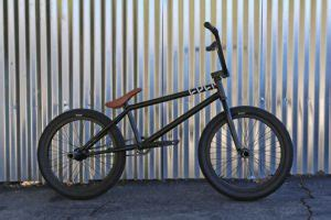 BMX   Off the Rock Cycles