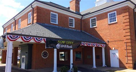 BNB earnings up – Long Island Business News