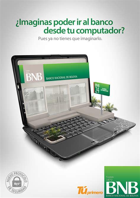 BNB Net on Behance