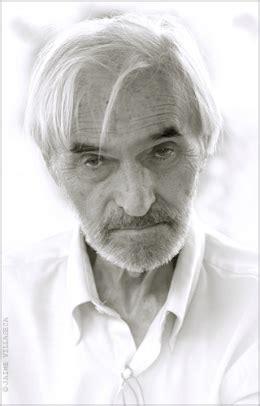 Bob Borowicz   EcuRed