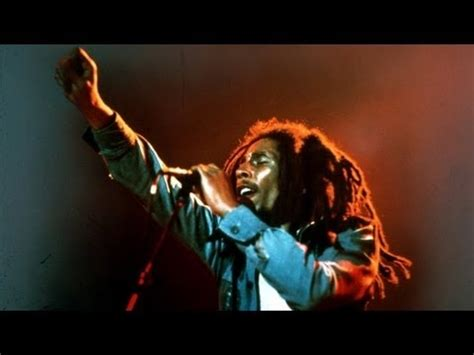 Bob Marley  Live At The Massey Hall: Toronto, Canada ...