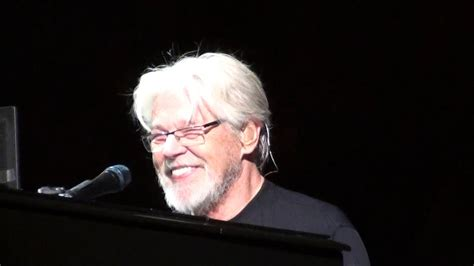 Bob Seger  Turn The Page & Forever Young   Fort Wayne ...