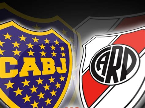 Boca 0   River 0 | Final del Partido   Deportes   Taringa!