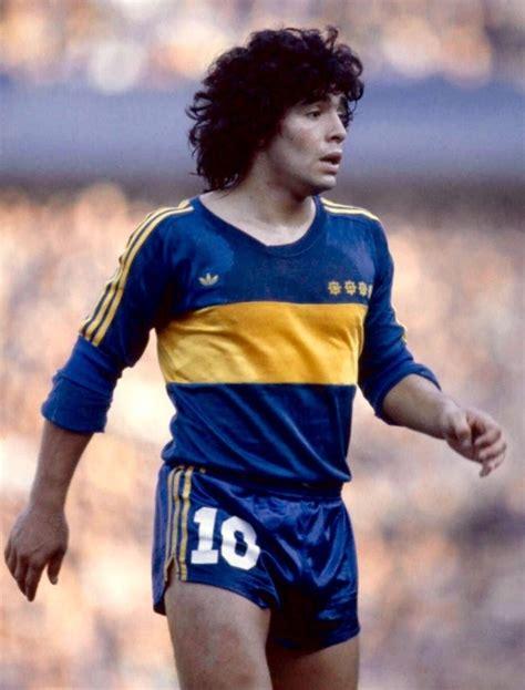 Boca Juniors à la recherche d un nouvel équipementier