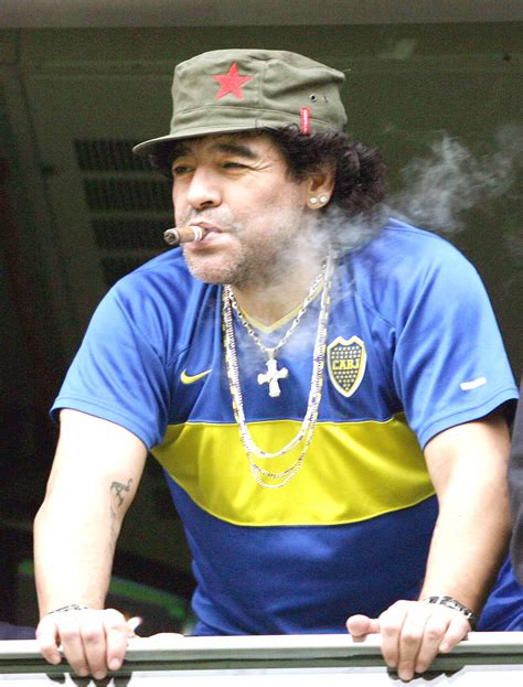 Boca Juniors   cille85