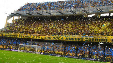 Boca Juniors vs River Plate 2018: horarios, dónde ver y ...