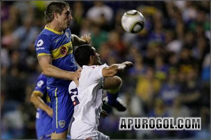 boca quilmes apurogol 2010   Ver River vs Boca en VIVO ...