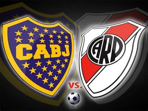 BOCA VS RIVER EN VIVO DIRECTO | COPA LIBERTADORES   YouTube