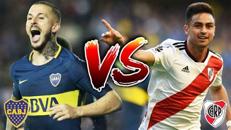 Boca VS River   FINAL COPA LIBERTADORES 2018   YouTube