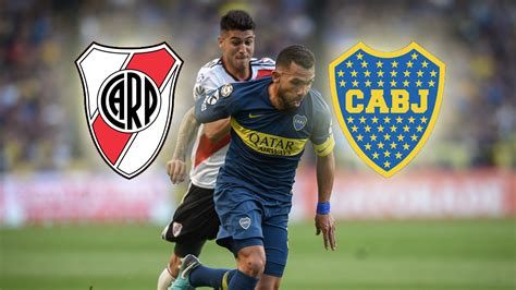 Boca vs river live stream free NISHIOHMIYA GOLF.COM