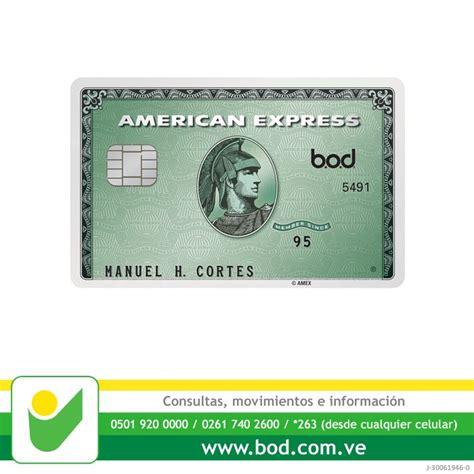 BOD Banco Universal on Twitter:  Para activar tu Tarjeta ...