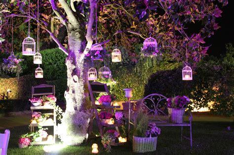 Bodas de noche con Cártamo Flores   Cártamo Flores ...