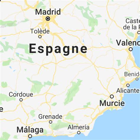 Bodegas Faelo | Spain | Espagne, Valence, Tolede