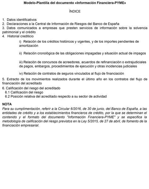 BOE.es   Documento BOE A 2016 6606