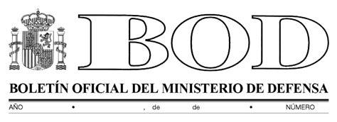 BOE.es   Documento BOE A 2018 5997