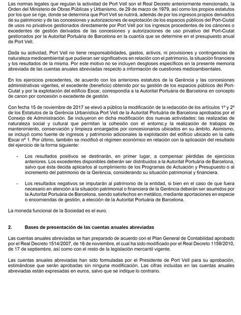 BOE.es   Documento BOE A 2020 10313