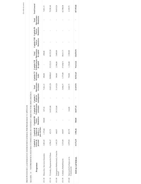 BOE.es   Documento BOE A 2020 1204