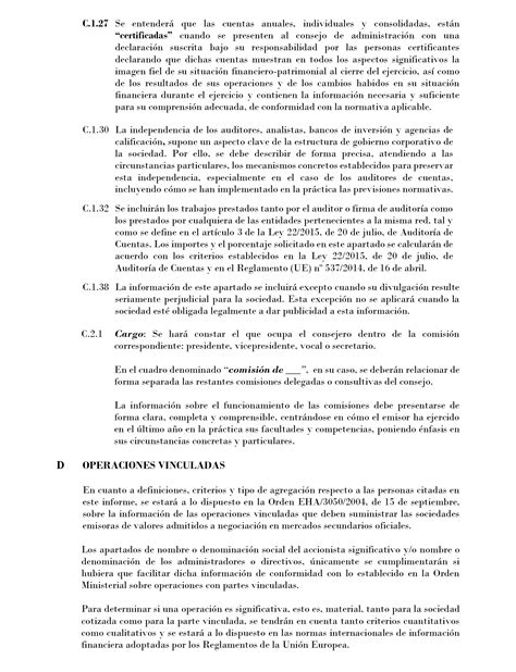 BOE.es   Documento BOE A 2020 12141