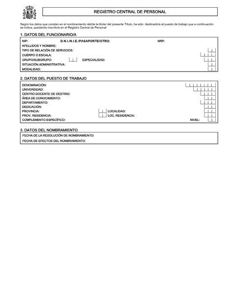 BOE.es   Documento BOE A 2020 7794