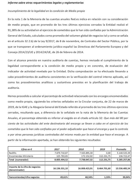 BOE.es   Documento BOE A 2020 8944
